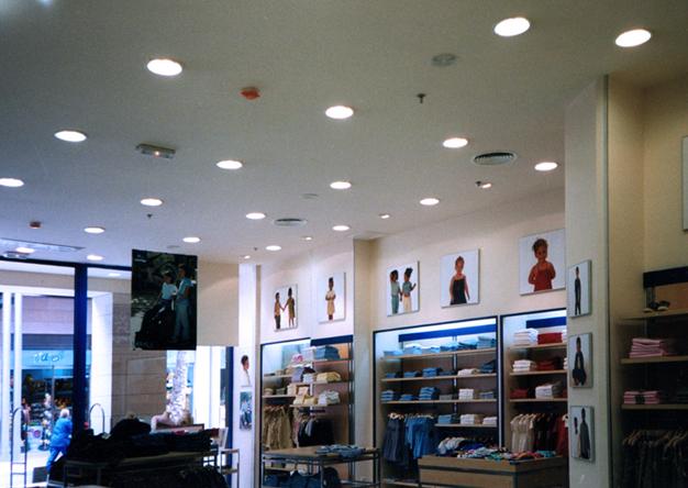 galeria17
